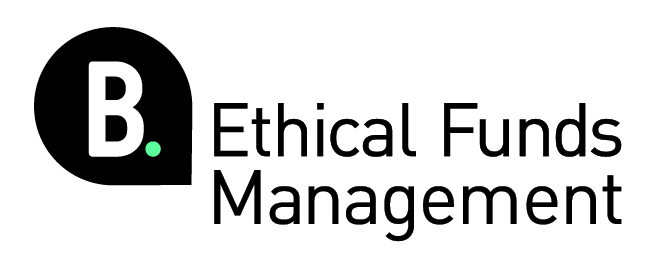B. Ethical Funds Management